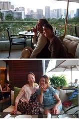 井上和香 公式ブログ/Hawaii Blog � 画像2