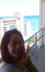 井上和香 公式ブログ/Hawaii Blog 画像2