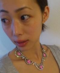 井上和香 公式ブログ/お疲れぇ〜!からの!! 画像1