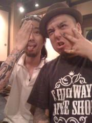 DUTTCH (UZUMAKI) 公式ブログ/SOUND MARKETおおきに!! 画像3