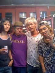 DUTTCH (UZUMAKI) 公式ブログ/ドラム会Jr!!!!色んなジャンルのドラマーが集まったぞ! 画像3