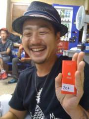 DUTTCH (UZUMAKI) 公式ブログ/ガンギマナイト名古屋!!!UP SETありがとう!!! 画像2