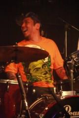 DUTTCH (UZUMAKI) 公式ブログ/ええPATYやった!! 画像3