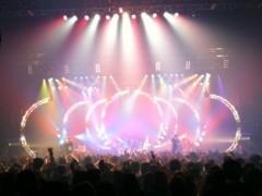 DUTTCH (UZUMAKI) ��֥?/MATCH UP !!!!������������������������!!! ����1