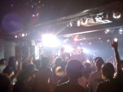 DUTTCH (UZUMAKI) 公式ブログ/ガンギマナイト名古屋!!!UP SETありがとう!!! 画像1