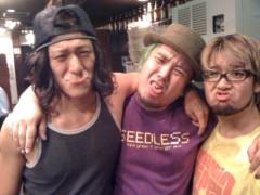 DUTTCH (UZUMAKI) 公式ブログ/ドラム会Jr!!!!色んなジャンルのドラマーが集まったぞ! 画像1