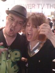 DUTTCH (UZUMAKI) ��֥?/MATCH UP !!!!������������������������!!! ����3
