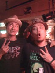 DUTTCH (UZUMAKI) 公式ブログ/人力が勝った日!!!! 画像3