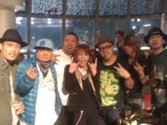 DUTTCH (UZUMAKI) ��֥?/MATCH UP !!!!������������������������!!! ����2