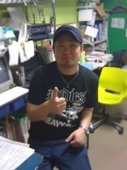 DUTTCH (UZUMAKI) 公式ブログ/初!厚木ありがとう‼ 画像1