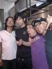 DUTTCH (UZUMAKI) 公式ブログ/ドラム会Jr!!!!色んなジャンルのドラマーが集まったぞ! 画像2