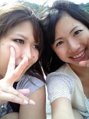 齊藤彩香 公式ブログ/ブログ始めてみました 画像1