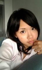 齊藤彩香 公式ブログ/今日ゎスーツでビシッとね 画像1