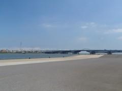 さとうゆみ 公式ブログ/しまなみ海道を走りたい 画像1
