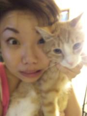 さとうゆみ 公式ブログ/My sweet dear friends 画像1