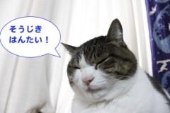 さとうゆみ 公式ブログ/表彰式と新番組と天孫降臨 画像3