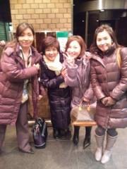 さとうゆみ 公式ブログ/えいえいおー! 画像1