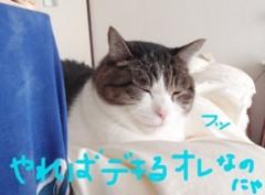 さとうゆみ 公式ブログ/痩せた!? 画像2