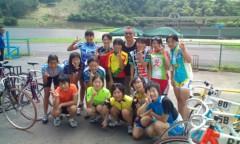 さとうゆみ 公式ブログ/ガールズサマーキャンプ2010 画像1