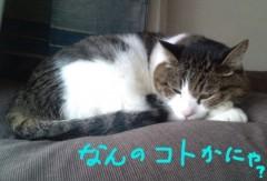 さとうゆみ 公式ブログ/ネイル 画像3