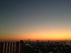 さとうゆみ 公式ブログ/いただきました! 画像3