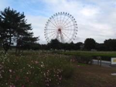 さとうゆみ 公式ブログ/茨城 前編 画像3