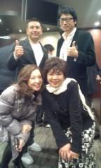 さとうゆみ 公式ブログ/チャリティーイベント@ラ・ピスタ新橋 画像3
