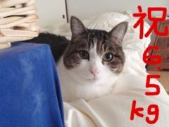 さとうゆみ 公式ブログ/痩せた!? 画像1