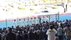 さとうゆみ 公式ブログ/2011-12-29 13:33:02 画像1