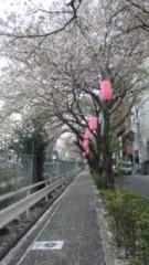 さとうゆみ 公式ブログ/雨の日 画像3