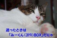 さとうゆみ 公式ブログ/小芝居 画像2