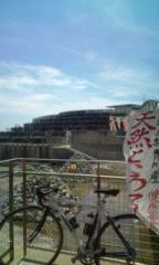 さとうゆみ 公式ブログ/鴨川天然ところてん 画像2