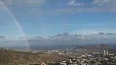 さとうゆみ 公式ブログ/タンタラスの丘 画像1
