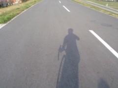 さとうゆみ 公式ブログ/はじめての江戸川サイクリング 画像2
