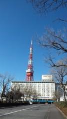 さとうゆみ 公式ブログ/2012-01-31 12:38:17 画像1