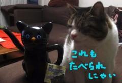 さとうゆみ 公式ブログ/お買い物 画像3