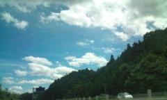 さとうゆみ 公式ブログ/広島に来ました 画像1