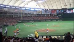 さとうゆみ 公式ブログ/2012-08-13 14:20:25 画像2