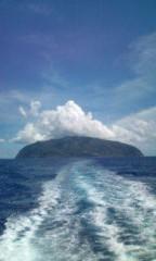 さとうゆみ 公式ブログ/出島 画像1