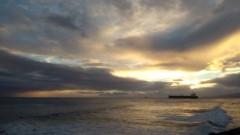 さとうゆみ 公式ブログ/カカアコからの夕景 画像2