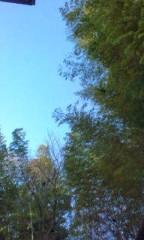 さとうゆみ 公式ブログ/成田山詣で 画像2