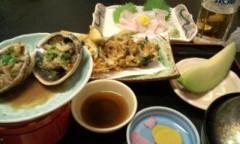 さとうゆみ 公式ブログ/あさり 画像3