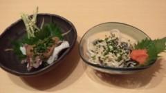 さとうゆみ 公式ブログ/寿司ログ「幸ちゃん寿司」 画像2