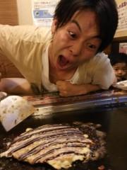 関健介 公式ブログ/東京戻ってきました 画像3