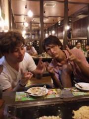 関健介 公式ブログ/東京戻ってきました 画像2