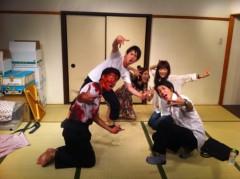 関健介 公式ブログ/ろまんす 画像2