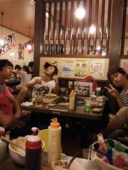 関健介 公式ブログ/東京戻ってきました 画像1
