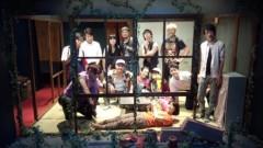 関健介 公式ブログ/ありがとうございました 画像2
