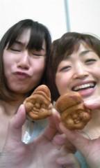 姫くり 公式ブログ/2/108人 画像1