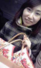 姫くり 公式ブログ/アイドルイベント『BUNBUNBUN!』 画像2
